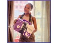 forever-living-products-small-0