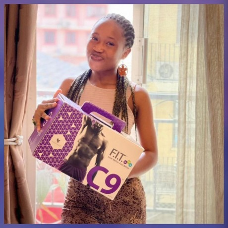 forever-living-products-big-0