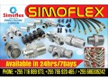 hydraulic-fittings-hose-pipe-small-0