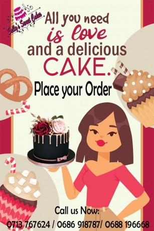 we-bake-different-kinds-of-cakes-big-2