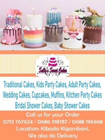 we-bake-different-kinds-of-cakes-big-3