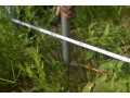 groundwater-investigation-and-borehole-drilling-small-2