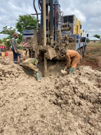 groundwater-investigation-and-borehole-drilling-big-1