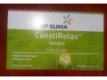 constrelax-solution-small-0