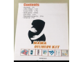 mama-delivery-kit-small-1